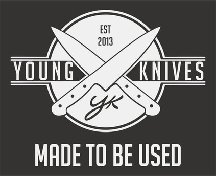 YoungKnives